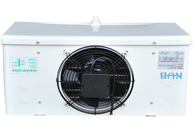 KUB SPBE031D 3HP -18°C cold room Aluminum plate spray white air Unit Efficient Unit Cooler Evaporator
